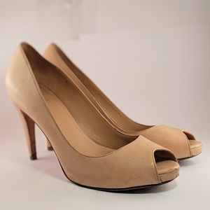 Cole Haan Heels with Nike Air Technology